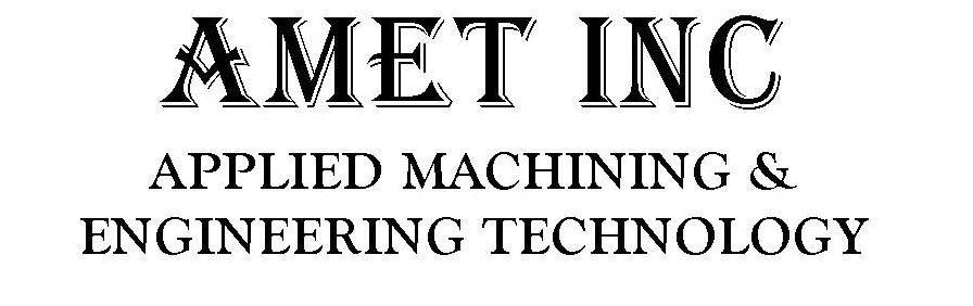 AMET Inc